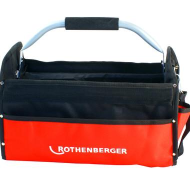 Rothenberger-Hot-tote-tool-Bag.jpg