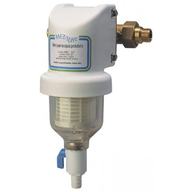 metalife-filtro-mec85n-da-34-con-cartucc