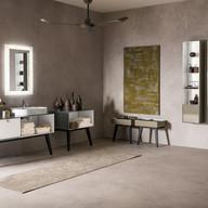 mobili-furniture-dama-al569-01.jpg