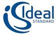 Logo_IdealStandard_edited.jpg