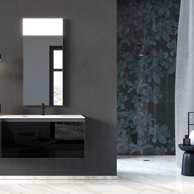 mobili-furniture-skin-al588-01.jpg