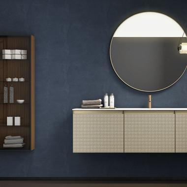 mobili-furniture-skin-al587-01.jpg