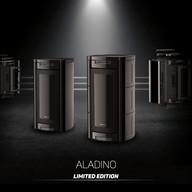 moretti-design-aladino[1].jpg