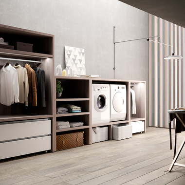 POLARIS-IRONING-ROOM_GENERALE-1440x900.j