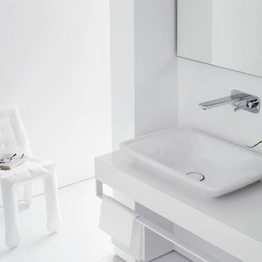 puravida-basin-mixer-wall-mounted_ambien