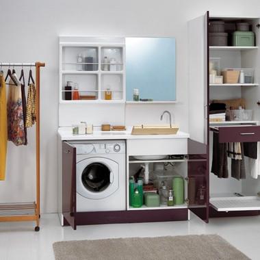 mobili-lavanderia-9.jpg