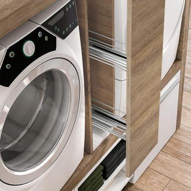 stone-comp-05-mobile-per-lavatrice-4.jpg