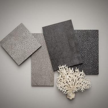 LEA-concreto-moodboard-001-e152397335642