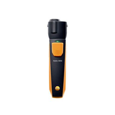 termometro-a-infrarossi-bluetooth-con-ap