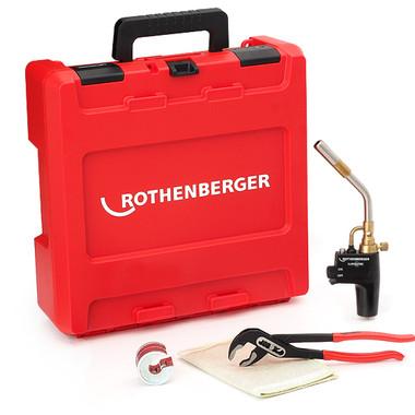 rothenberger-hb-starterkit.jpg
