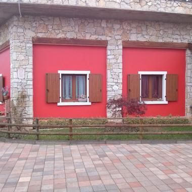 abitazione-privata-54.jpg