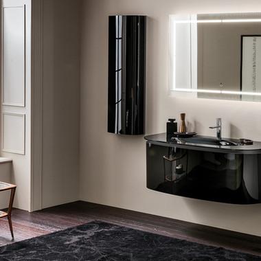 mobili-furniture-kimono-al582-01.jpg