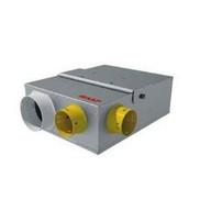 b_prodotti-80423-rel097fa840b5fe4382ae7e