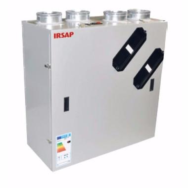 b_IRSAIR-350-VER-IRSAP-80336-reld5c936f2