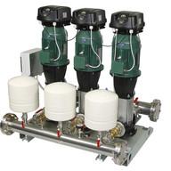 DAB-Pumps-2-3-NKVE-10-15-20-MCE.jpg