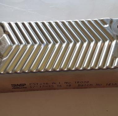 caldaia-a-condensazione-ariston-prezzi-a