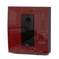 9_aqua_turbo_compact_glass-600x680.jpg