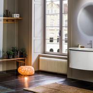 mobili-furniture-kimono-al581-01.jpg