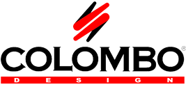 COLOMBO.png