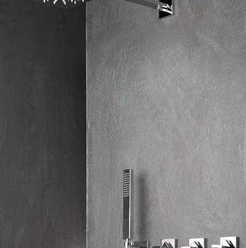 neve-collezioni-ottone-djay-grid4.jpg