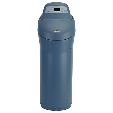 water-softener1.jpg
