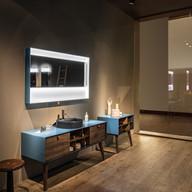 mobili-furniture-dama-al564-01.jpg