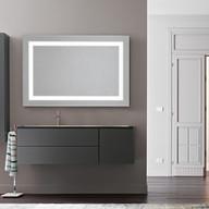 mobili-furniture-monolite-18-al583-01.jp