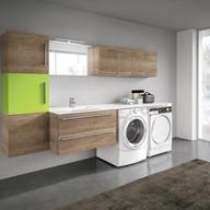 mobili-per-lavanderia-5.jpg