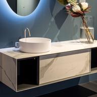 mobili-furniture-dama-al585-02.jpg