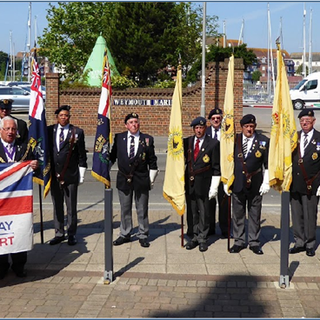 Weymouth AFD 2017.png