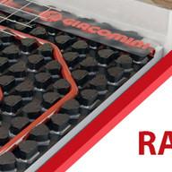 giacomini-gama-suelos-radiantes.jpg