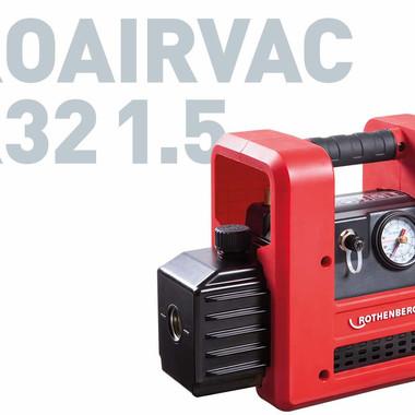 roairvac_r32-static.jpg
