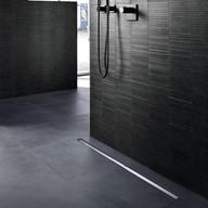 img-bath-01-cleanline60-mirrored-showero