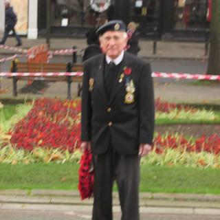 AVA Jim Major 08.11.2020 Cheltenham (1).