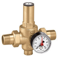 riduttore-di-pressione-caleffi-5360-P-26
