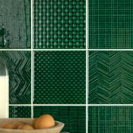 Ceramiche-TONALITE_589-1552291975.jpg