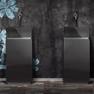 mobili-furniture-plisse-al592-01.jpg