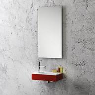 mobili-furniture-zen-al562-01.jpg