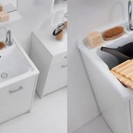 Mobili-da-lavanderia-colavene-7-Romano-M
