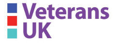 VETERANS-UK-LOGO-final.jpg