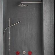 0020267_complete-shower-volante-neve-rub