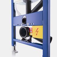 geberit-combifix-fissaggio-800x599.jpg