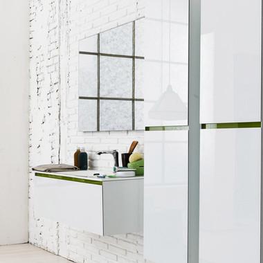 mobili-bagno-bathroom-design-domino44-al