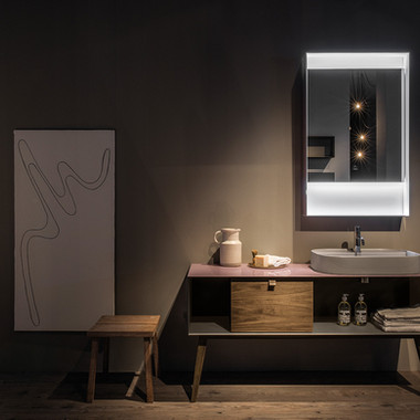 mobili-furniture-dama-al563-01.jpg