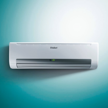 ventilation16-14044-01-979322-format-5-6