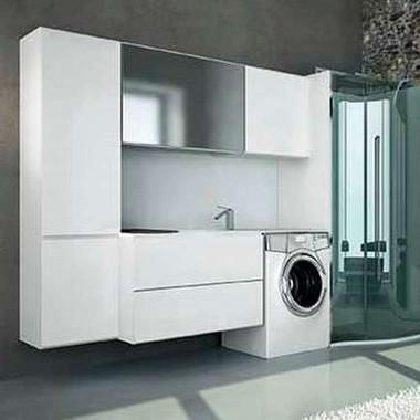 composizione-per-lavanderia-geromin.jpg