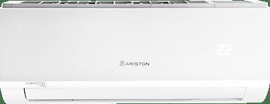 ariston-kios.png