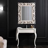 mobili-furniture-metafora-al533-01.jpg