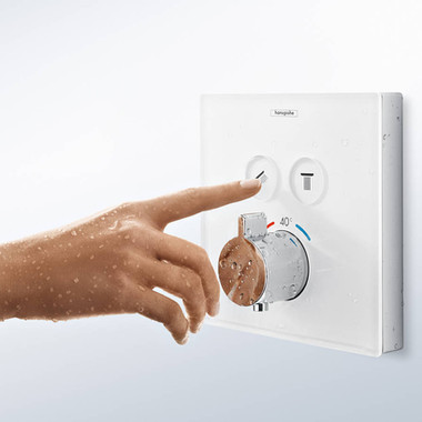 showerselect-glas-shower-thermostat_fing