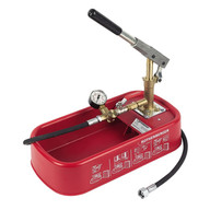 rothenberger-pressure-test-pump-rp30-266